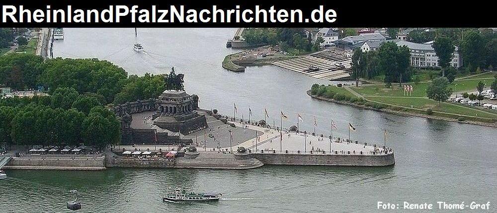 RheinlandPfalzNachrichten.de