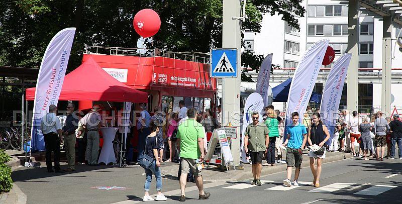 strohhutfest programm 2018